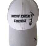 boné power drive
